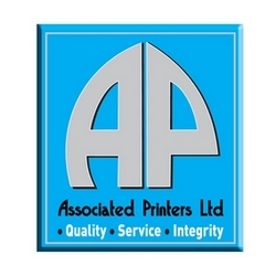 Associated Printers Group