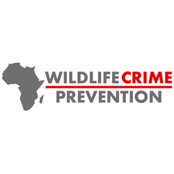 WCP | Wildlife Crime Prevention